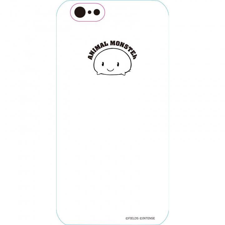 iPhone6 アニマルモンスター アニモン iPhone 6ケース モッチ_0