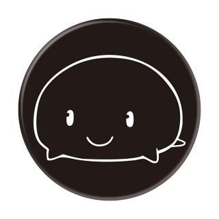 [学園祭特価]アニマルモンスター アニモン イヤホンジャック モッチ