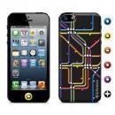 id America Cushi iPhone5-Gift 【Subway】