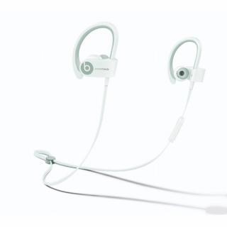 Beats Powerbeats2 ワイヤレスヘッドフォン -ホワイトi