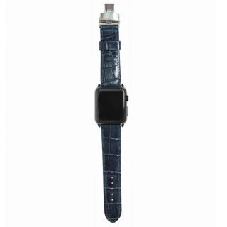 AppleWatch Strap 42mm RE シルバーパーツ
