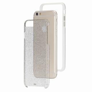 【iPhone6 Plusケース】シアーグラムケース シャンパンゴールド iPhone 6 Plusケース_3