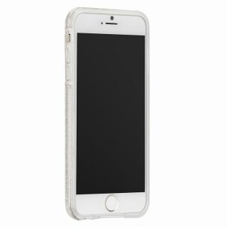 【iPhone6 Plusケース】シアーグラムケース シャンパンゴールド iPhone 6 Plusケース_4