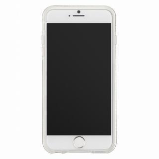 【iPhone6 Plusケース】シアーグラムケース シャンパンゴールド iPhone 6 Plusケース_5