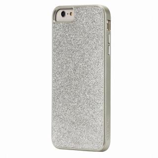 【iPhone6 Plusケース】グラムケース シャンパンゴールド iPhone 6 Plusケース_1