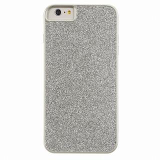 【iPhone6 Plusケース】グラムケース シャンパンゴールド iPhone 6 Plusケース_2