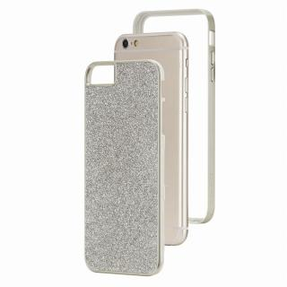 【iPhone6 Plusケース】グラムケース シャンパンゴールド iPhone 6 Plusケース_3