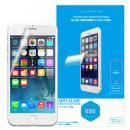 超薄型0.10mm 表面硬度3H USG アンチグレア iPhone 6フィルム