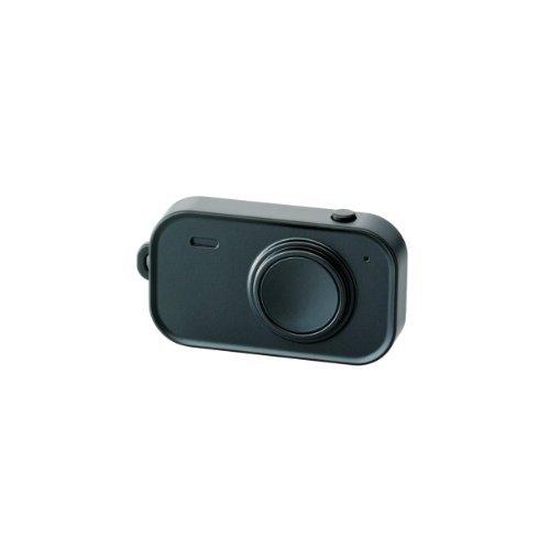Bluetooth/スマホカメラリモコン/BT4.0対応/ブラック_0