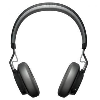 Jabra MOVE Bluetooth対応ワイヤレスヘッドホン コール
