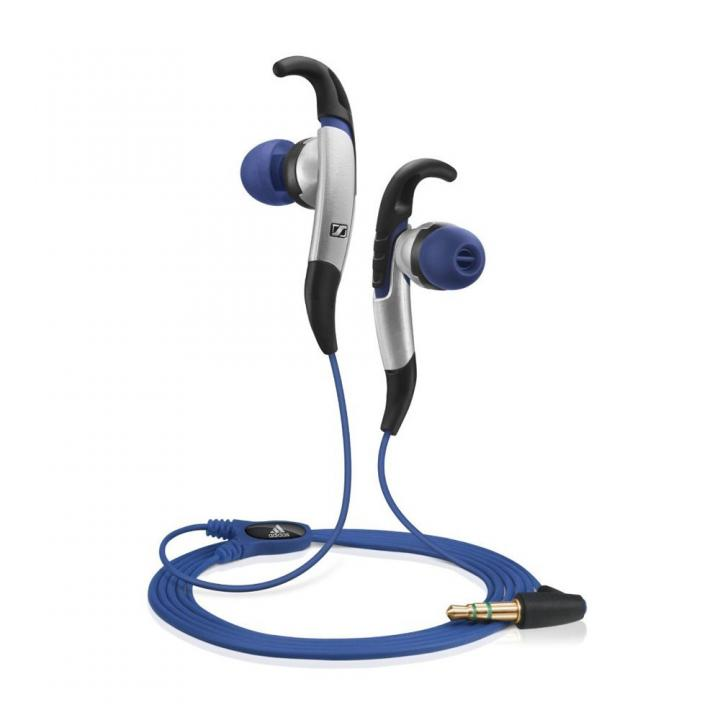 SENNHEISER Sports Line by Sennheiser/adidas CX 685_0