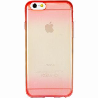 鮮やかなカラーリング 染 姫 iPhone 6ケース