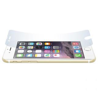 【iPhone6s/6フィルム】パワーサポート アンチグレアフィルム2枚セット iPhone 6s/6フィルム