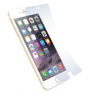パワーサポート アンチグレアフィルム2枚セット iPhone 6s Plus/6 Plusフィルム