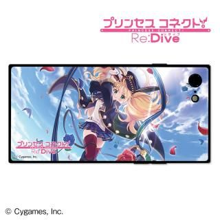 【iPhone8/7ケース】TILE プリンセスコネクト!Re:Dive for iPhone 8 / 7 モニカ