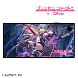 【iPhone8/7ケース】TILE プリンセスコネクト!Re:Dive for iPhone 8 / 7 アンナ
