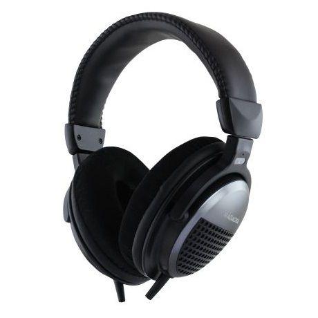 ハイレゾ音源対応 密閉型ヘッドフォン P906_0