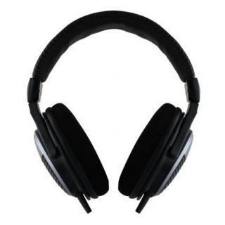 ハイレゾ音源対応 密閉型ヘッドフォン P906_1