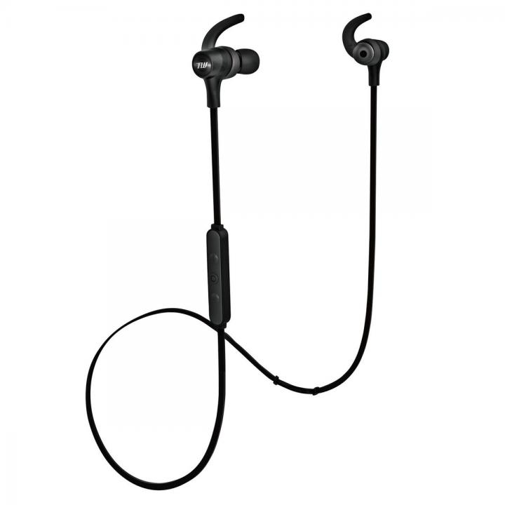 Bluetoothイヤホン TUNEWEAR TW1