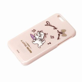 [2018バレンタイン特価]ハードケース ディズニー マリー iPhone 6ケース