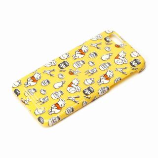 ハードケース ディズニー くまのプーさん iPhone 6ケース