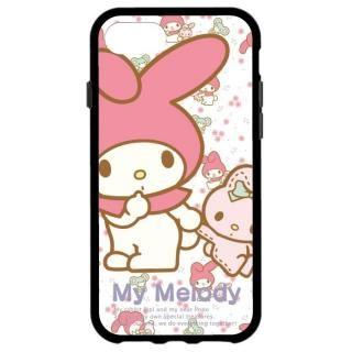 iPhone8/7/6s/6 ケース サンリオキャラクターズ IIII fit マイメロディ iPhone 8/7/6s/6