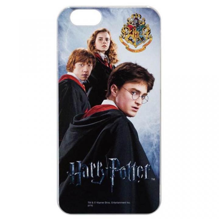 【iPhone6ケース】ハリーポッター ハードケース ハリーポッター iPhone 6ケース_0