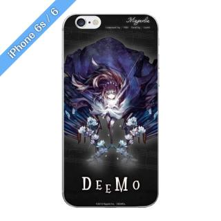 DEEMO Magnolia  iPhone 6s/6