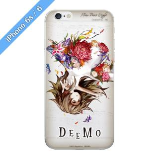 DEEMO Nine point eight  iPhone 6s/6