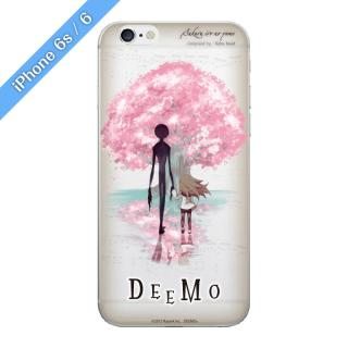 DEEMO Sakura iro no yume  iPhone 6s/6