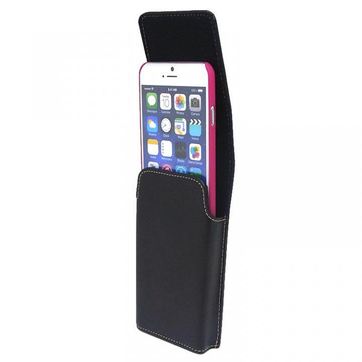 【iPhone6ケース】スマートホルダー iPhone 2014年モデル 縦型 iPhone 6ケース_0