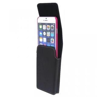 【10月上旬】スマートホルダー 縦型 iPhone 6ケース