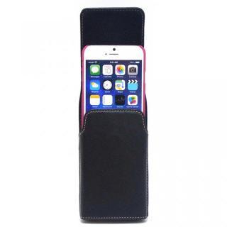 【iPhone6ケース】スマートホルダー iPhone 2014年モデル 縦型 iPhone 6ケース_1