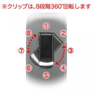 【iPhone6ケース】スマートホルダー iPhone 2014年モデル 縦型 iPhone 6ケース_2