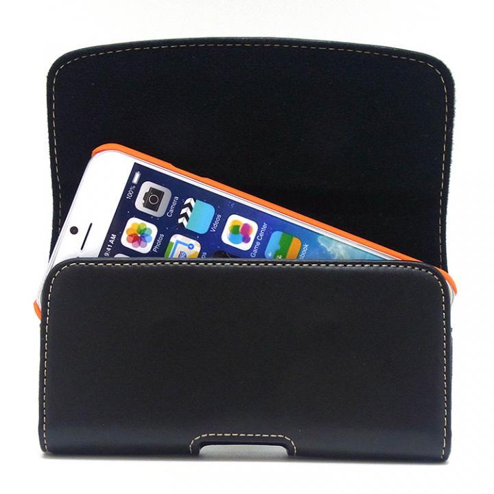 iPhone6 ケース スマートホルダー iPhone 2014年モデル ヨコ型 iPhone 6ケース_0