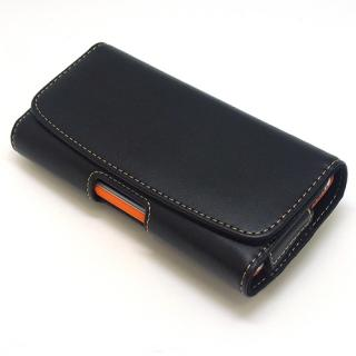 【iPhone6ケース】スマートホルダー iPhone 2014年モデル ヨコ型 iPhone 6ケース_3