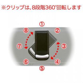 【iPhone6ケース】スマートホルダー iPhone 2014年モデル ヨコ型 iPhone 6ケース_5