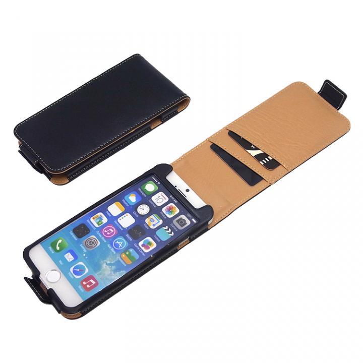 【iPhone6ケース】スマートホルダー フリップ iPhone 6ケース_0