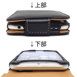 【iPhone6ケース】スマートホルダー フリップ iPhone 6ケース_3