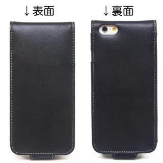 【iPhone6ケース】スマートホルダー フリップ iPhone 6ケース_4