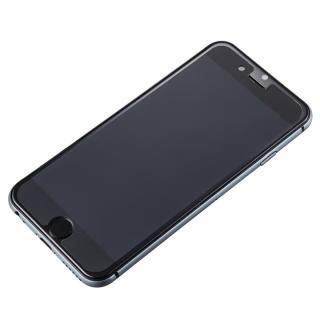 【iPhone6フィルム】アンチグレア強化ガラス iPhone 6_1
