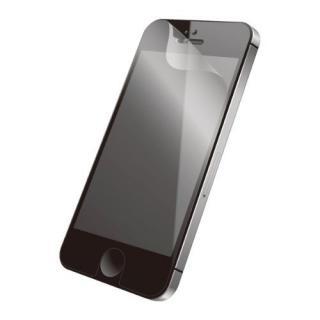 iPhone SE/その他の/iPod フィルム iPhone SE/5s/55c用 保護フィルム/エアーレス/皮脂汚れ防止