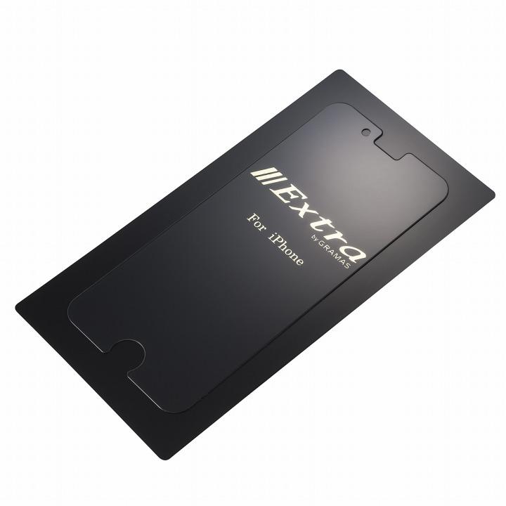 [0.2mm]液晶保護強化ガラス iPhone 6