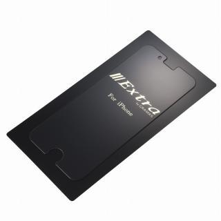 [0.2mm]液晶保護強化ガラス iPhone 6s/6