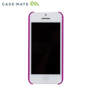 iPhone 5c ベアリーゼア プリント チータ_1