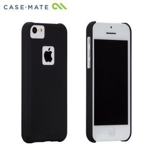 iPhone 5c ベアリーゼアー ブラック