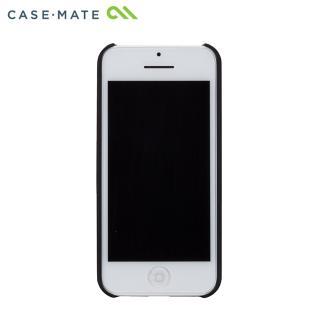 iPhone 5c ID ケース ブラック_1