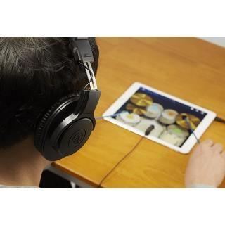 iPad用ドラムキット TOUCHBEAT_1