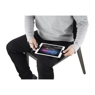 iPad用ドラムキット TOUCHBEAT_3