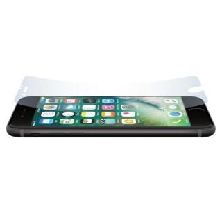 パワーサポート AFPクリスタルフィルムセット iPhone 7【10月上旬】